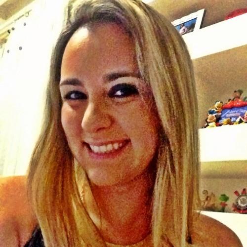 vanessadassis's avatar