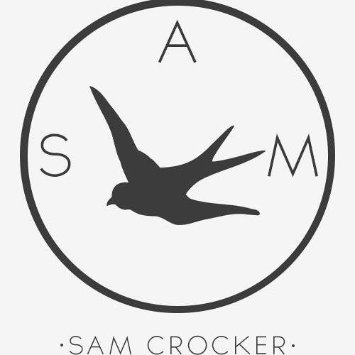 Sam Crocker (Coursework)'s avatar