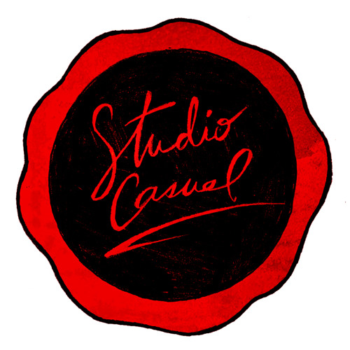 Studio Casual's avatar