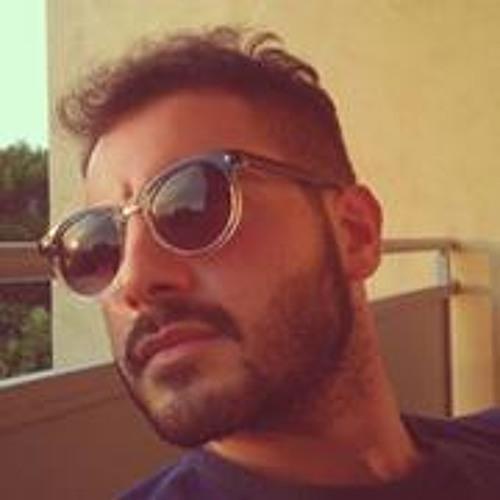 Andrea Pierro's avatar