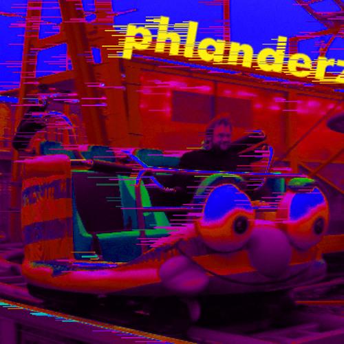 phlanderz's avatar