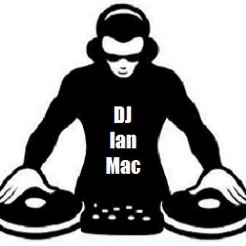 Dj_Ian_Mac's avatar
