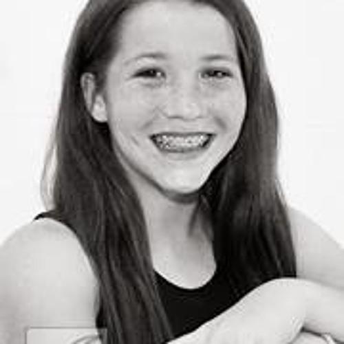 Cassadee Griffith's avatar