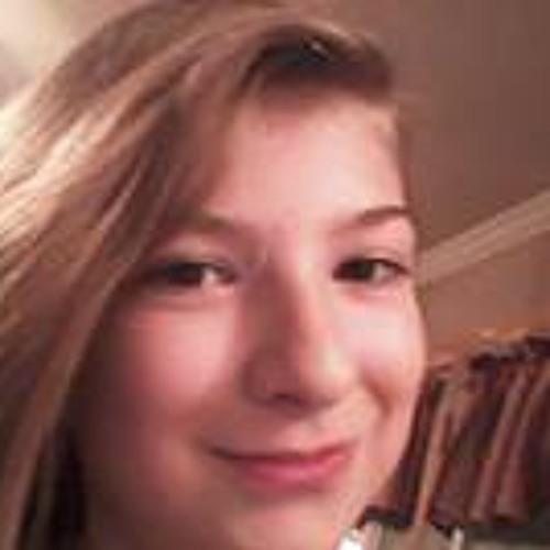 Skylar Sweitzer's avatar