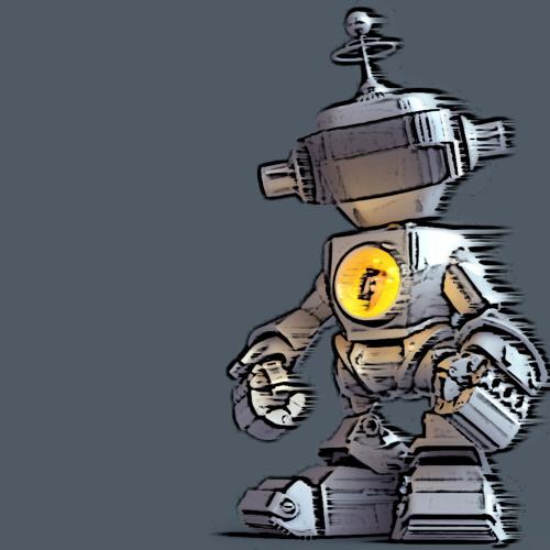 Nof-Z's avatar