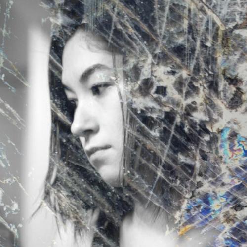 michelleAndo's avatar