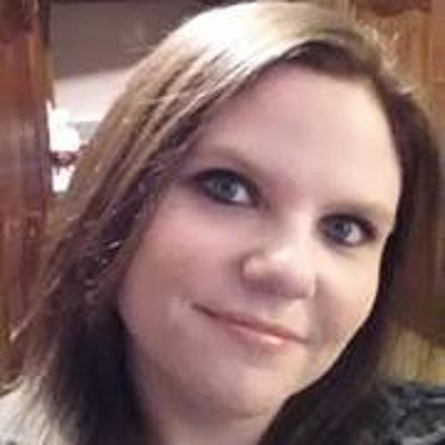 Andrea Bonner 1's avatar
