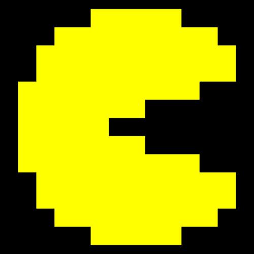PacManP's avatar