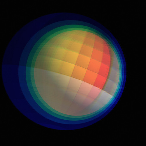 OfTheSpheres's avatar