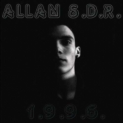 Allan S.D.R's avatar