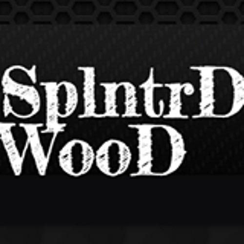 Splntrd Wood's avatar
