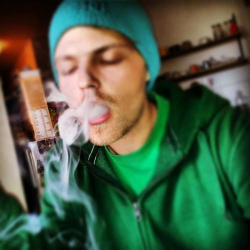 Jay Kaboom's avatar