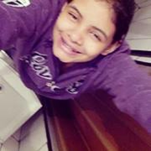 Gaby Santos 13's avatar