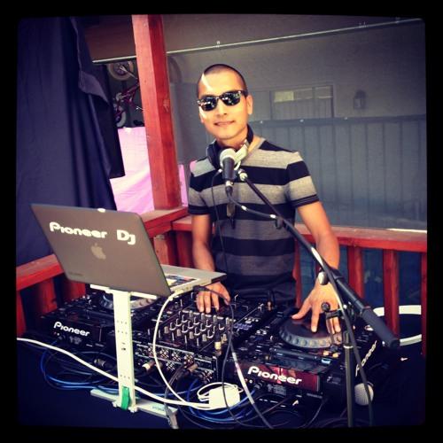 DJ_Casper's avatar