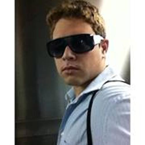 Thaylor Ramos's avatar