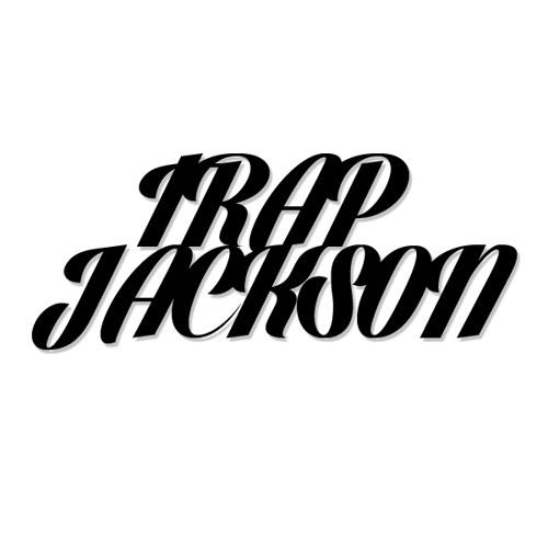 TrapJackson's avatar