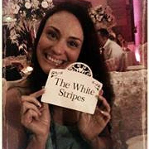 Natalie Taylor 22's avatar