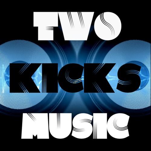 Two Kicks's avatar