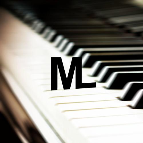 MLMSC's avatar