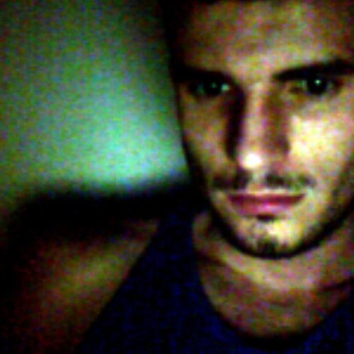 Antonel Anto's avatar