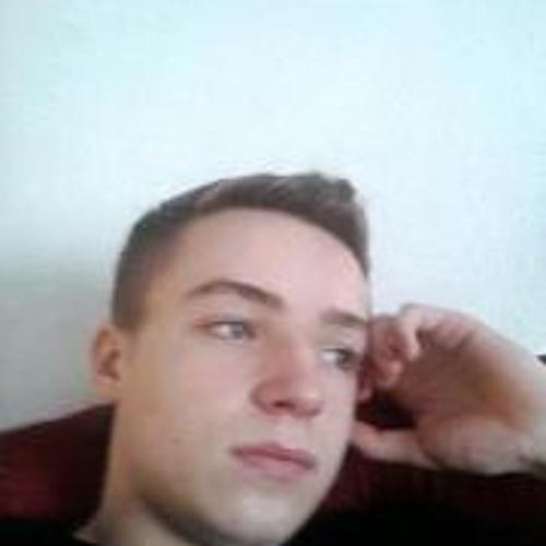 Pieecia96's avatar