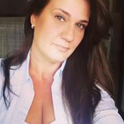 Clara Cervantes 1's avatar