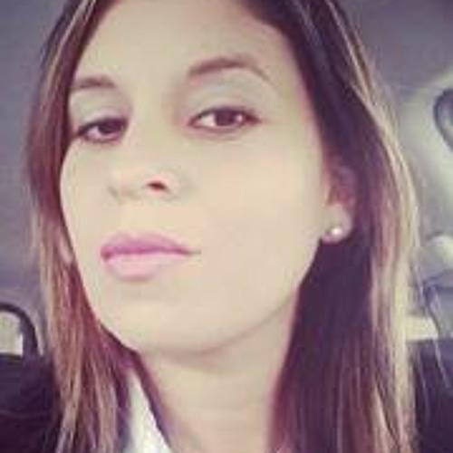 Magdalis Colón Martínez's avatar