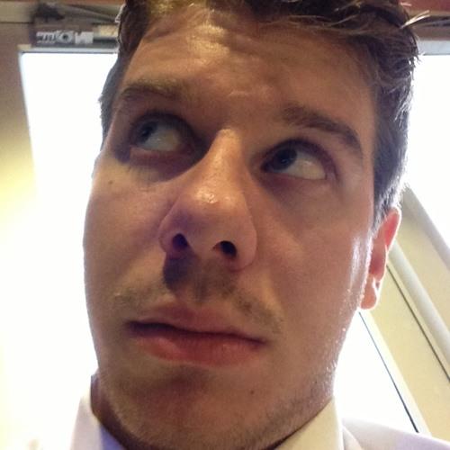 Kyle Kmart Martin's avatar