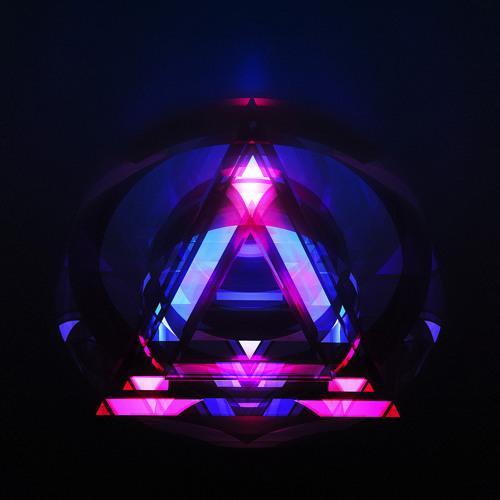 Revv LOUD's avatar