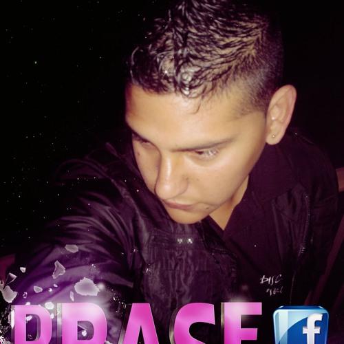 DEMO (DJ BASE FT JAIIRITO DJ) SONIDO QUE PEGA®