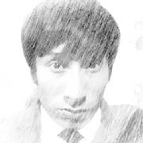 Alexis TwinDragon Macedo's avatar