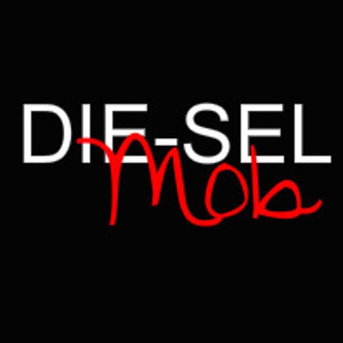 DIE-SEL Mob's avatar
