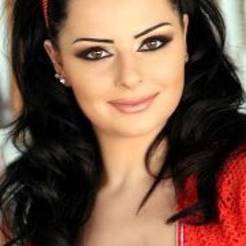sheryasem's avatar