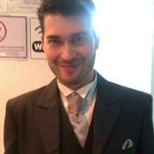 Ivan Goler's avatar