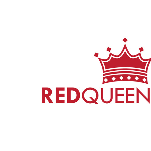 RedQueenMusicPublishing's avatar