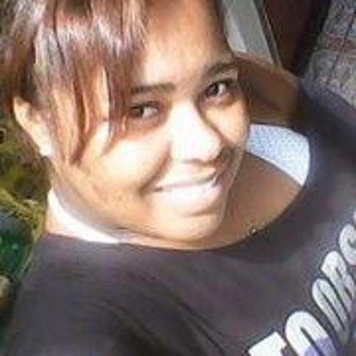 Aline Virginia's avatar