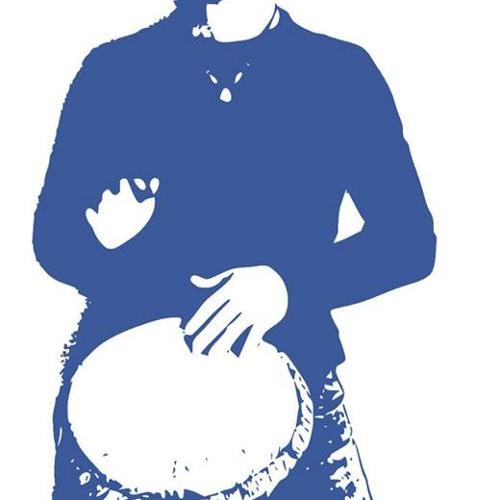 Chewster's avatar