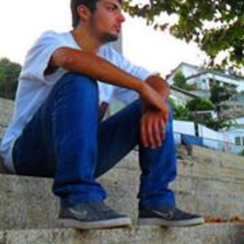rffv's avatar