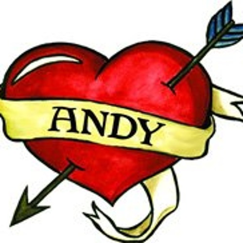 andyhearty_5's avatar