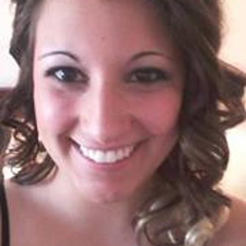 Eliza Lambert's avatar