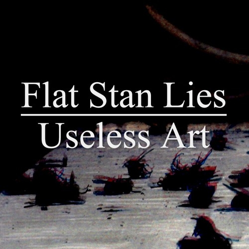 Flat Stan Lies's avatar