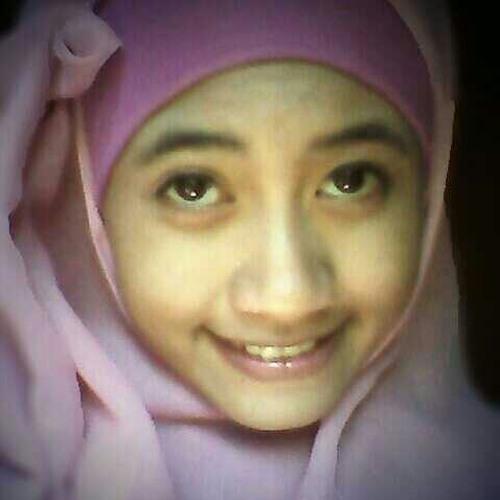 aayudillaa's avatar