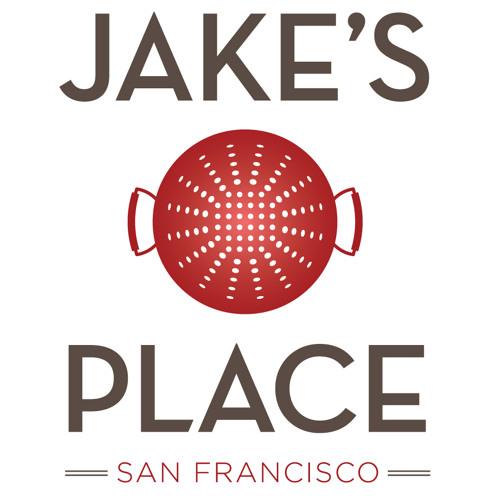 jakesplace's avatar