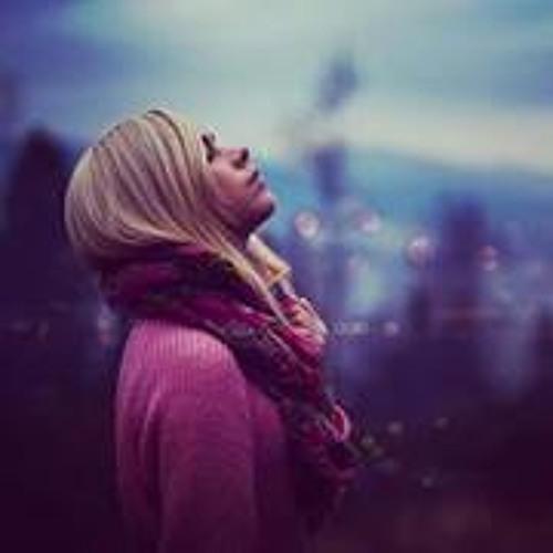 SaRona Ib's avatar