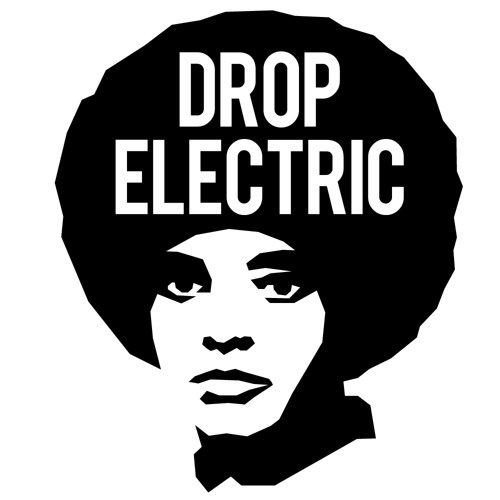 dropelectric's avatar