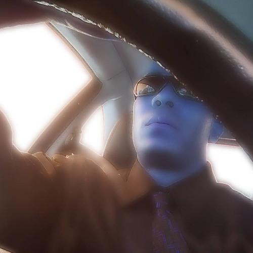 El Arnold 1's avatar