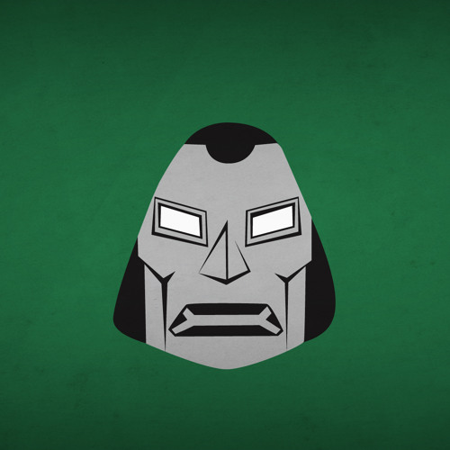 NickCT's avatar