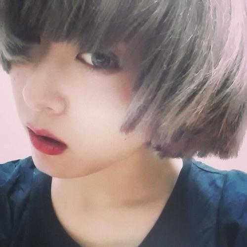 km_hk's avatar