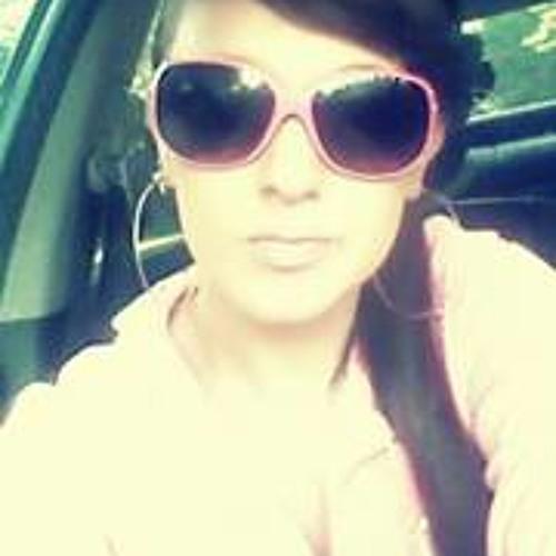Samantha Davis 35's avatar