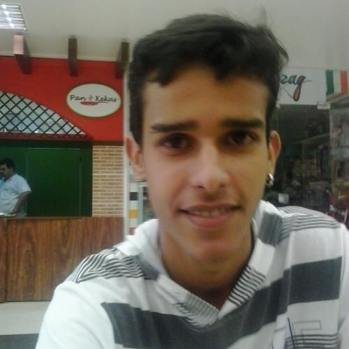 Lucas S.'s avatar